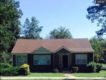 1018 Cascade Avenue SW, Atlanta, GA, 30311,