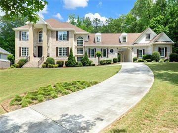 6935 Prestons Estates, College Park, GA, 30349,