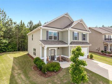 4153 VILLAGE PRESERVE Way, Gainesville, GA, 30507,