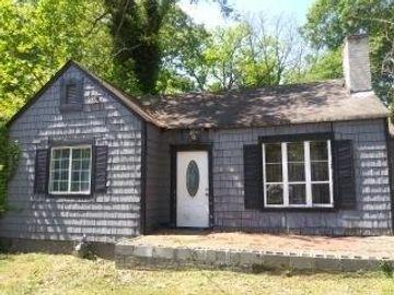 3143 Old Jonesboro Road, Hapeville, GA, 30354,