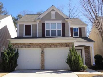 3280 Welmingham Drive SW, Atlanta, GA, 30331,