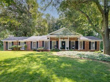 3498 Castleridge Drive, Tucker, GA, 30084,