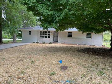7279 Mayfair Circle, Jonesboro, GA, 30236,