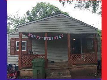 835 LEE ANDREWS Avenue SE, Atlanta, GA, 30315,