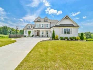 5742 Avalon Commons Way, Clermont, GA, 30527,