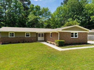 4227 Bonaparte Drive, Tucker, GA, 30084,