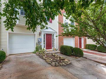 5027 Timber Hills Drive, Oakwood, GA, 30566,