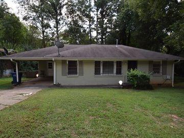 349 Laquita Drive SE, Atlanta, GA, 30315,