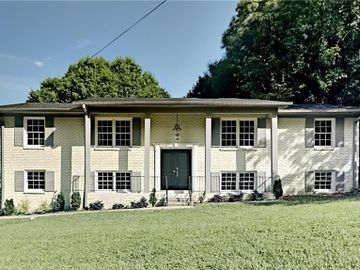 3851 Emerald North Drive, Decatur, GA, 30035,