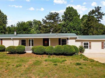 5608 Stephens Road, Oakwood, GA, 30566,
