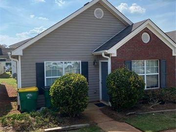 921 Carlton Pointe Terrace, Palmetto, GA, 30268,