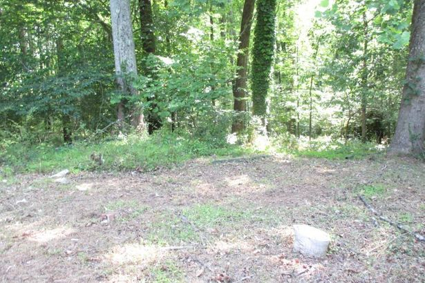 2069 County Line Road SW