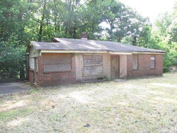 2069 County Line Road SW, Atlanta, GA, 30331,