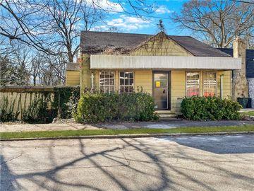1762 Temple Avenue, College Park, GA, 30337,