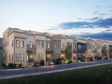 230 New Street #39, Decatur, GA, 30030,