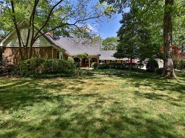 1630 BRANDON HALL Drive, Sandy Springs, GA, 30350,