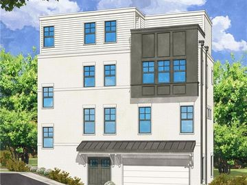 1821 Huntington Hills Lane NW, Atlanta, GA, 30309,