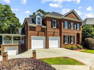 2284 Valley Brook Way NE, Brookhaven, GA, 30319,