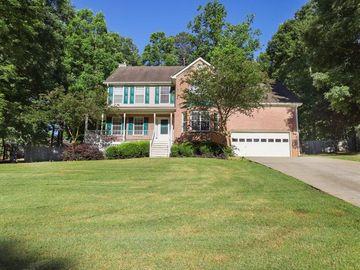133 Crown Oaks Drive, Stockbridge, GA, 30281,