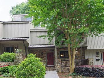 1259 Druid Knoll Drive Drive NE, Brookhaven, GA, 30319,