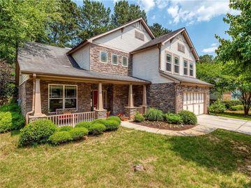 3476 Village Park Lane SW, Atlanta, GA, 30331,