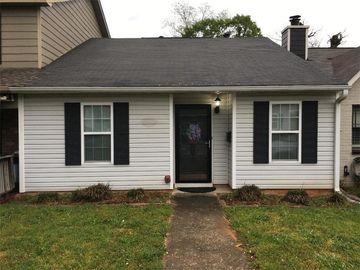 3354 Magnolia Court, Hapeville, GA, 30354,