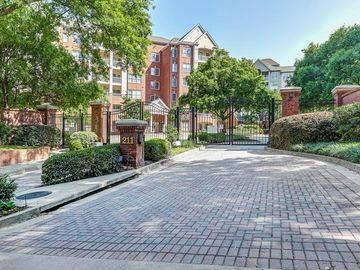211 Colonial Homes Drive NW #1505, Atlanta, GA, 30309,