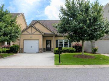 14 GREENFIELD Drive, Dawsonville, GA, 30534,