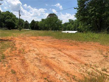2833 Pierce Road, Gainesville, GA, 30507,