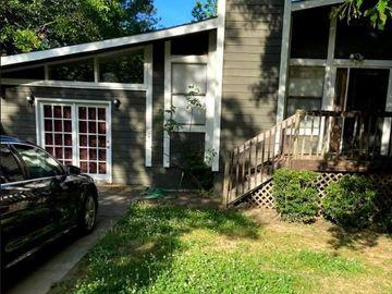 8935 Wesley Place, Jonesboro, GA, 30238,
