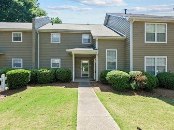 6400 Magnolia Lane, Morrow, GA, 30260,