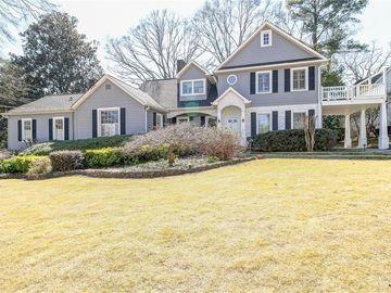 489 Pine Tree Drive NE, Atlanta, GA, 30305,