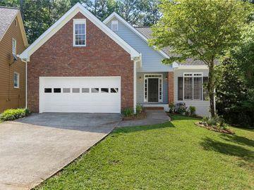 3809 Chalmers Court, Clarkston, GA, 30021,