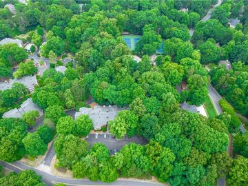 110 BARRINGTON HILLS Drive, Atlanta, GA, 30350,