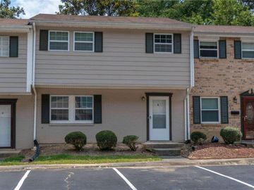 4701 Flat Shoals Rd 51E, Union City, GA, 30291,