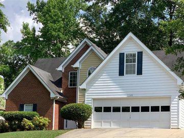 2349 Alden Woods, Jonesboro, GA, 30236,