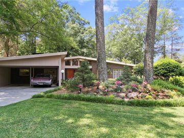 953 Nottingham Drive, Avondale Estates, GA, 30002,