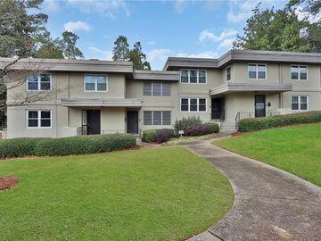 290 Lakemoore Drive NE #D, Atlanta, GA, 30342,