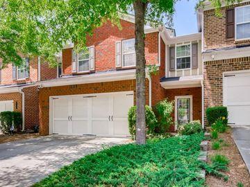 6177 Bellewood Ash Lane, Tucker, GA, 30084,