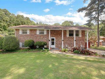 4032 Gretna Green Drive, Decatur, GA, 30035,