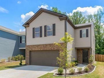 19 Brookside Way, Dawsonville, GA, 30534,