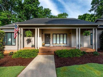 145 Woodlake Drive, Gainesville, GA, 30506,