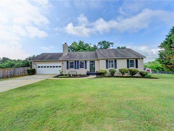 4210 Melinda Lane, Gainesville, GA, 30507,