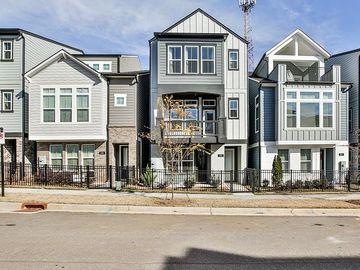 410 Hargrove Lane, Decatur, GA, 30030,