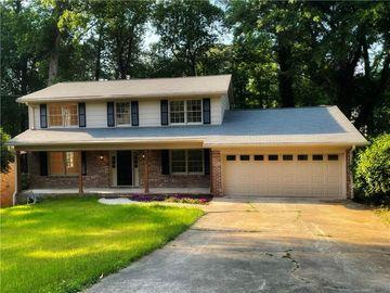 2053 Carthage Road, Tucker, GA, 30084,