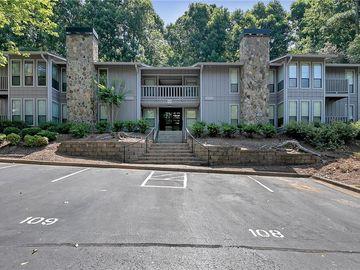 5041 Woodridge Way, Tucker, GA, 30084,