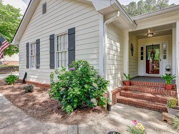 150 Joana Drive, Fayetteville, GA, 30214,