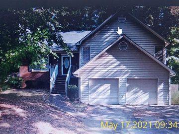 3168 Rock Creek Drive, Rex, GA, 30273,