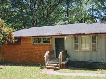 3344 Ruby H Harper Boulevard, Atlanta, GA, 30354,