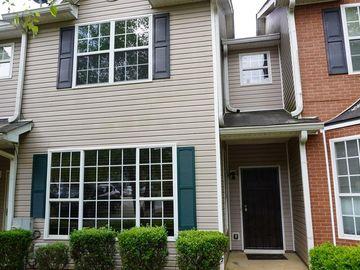 1494 Riverrock Court, Riverdale, GA, 30296,
